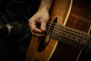 tro-thanh-nhac-cong-guitar-chuyen-nghiep-tai-seami2