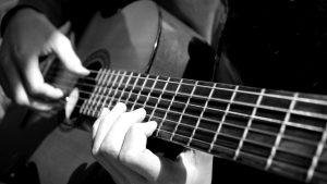 tro-thanh-nhac-cong-guitar-chuyen-nghiep-tai-seami4