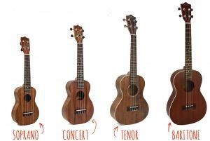 cac-loai-dan-ukulele