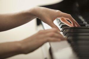 piano-cho-nguoi-lon3