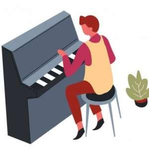 depositphotos_316834008-stock-illustration-classic-music-hobby-pianist-playing