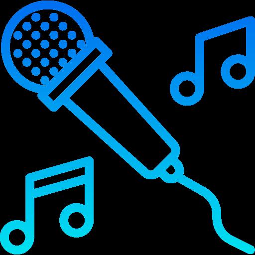 Đăng Kí Kiểm Tra Giọng Hát 12