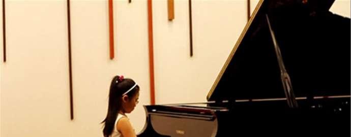 Top 6 bản nhạc hay giúp bé luyện tập Piano hiệu quả