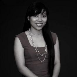 Ms. Nhật Minh